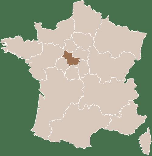 Charpentier couvreur 41210 41220 Neung-sur-Beuvron